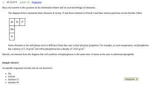 Ib Extended Essay Samples Essay Sample Topics