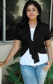 south actress anjali wallpapers south indian actress anjali in jeans u2013 amunni com