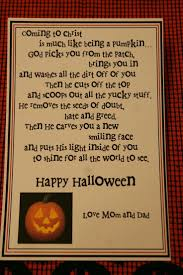 Christian Halloween Craft 472 Best Sunday Images On Pinterest Church Ideas Sunday