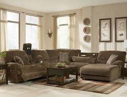 presley cocoa reclining sofa sectional air sofa u0026 best comfort blue velvet air sofa bed set