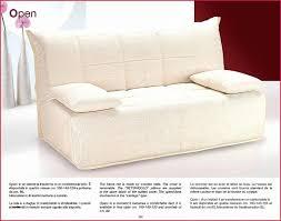 transformer lit en canapé canape transformer lit en canapé best of articles with canape