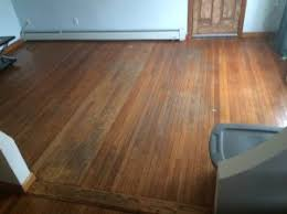 Hardwood Floor Refinishing Ri Ace Wood Flooring Inc In Warwick Rhode Island