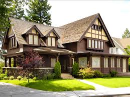 decoration prepossessing tudor revival architecture home styles
