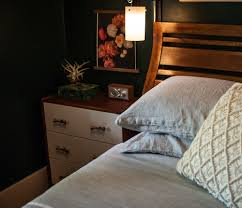 our modern romantic u0026 affordable bedroom makeover u2014 studio 7