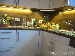 motion sensor under cabinet lighting awesome motion sensor kitchen light design ideas with dining table