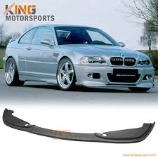 bmw m3 e46 2002 compare prices on bmw m3 e46 2002 shopping buy low price