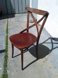 Palecek Bistro Chair Palecek Furniture Bistro Chair Pk Palecek Furniture Reviews