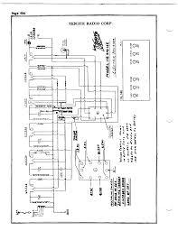 zenith floor plan zenith radio corp 11 e antique electronic supply