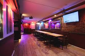 room party room nyc home decor interior exterior fresh at party