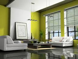 wohnzimmer design 852 best wohnzimmer ideen images on decoration