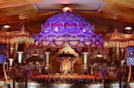 Wedding Planning Websites Wedding Planner Sites India U0027s Best Wedding Websites Liveinstyle