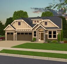 Modern Home Design And Build Vancouver Wa by New Homes In Vancouver Wa Homes For Sale New Home Source