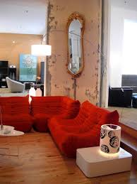 togo sofa ligne roset togo sofa by michel ducaroy copycatchic