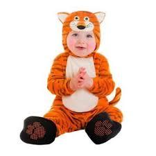 Newborn Halloween Costume Best Infant Halloween Costumes Ebay