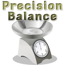 digital scale app for android precision digital scale android apps on play