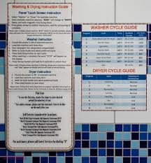 Disney Fantasy Floor Plan Onboard Self And Full Service Laundry And Dry Cleaning U2022 The