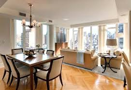 Dining Room Furniture Layout Dining Room Arrangement Living Room Dining Room Furniture