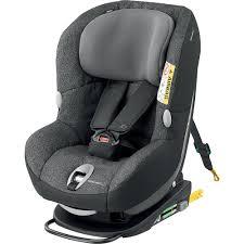 siege auto milofix siege auto bebe confort milofix triangle black sur bebe bigshop