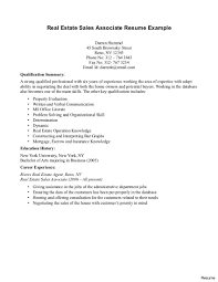 sle resume objective for retail position resume stunning retail sales resume exle associate free sle pet