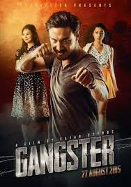 download film alif lam mim cinemaindo download film gangster 2015 webdl full movie klik movie 21