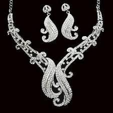diamond set bridal diamond set diamonds diamond jewels koushik diamond