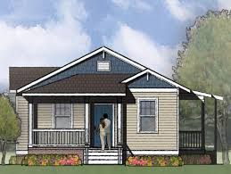 house plan search search small house plans tightlines designs