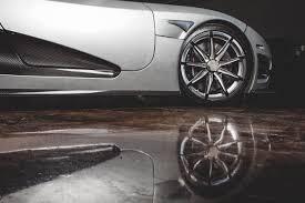 mayweather cars 2017 floyd mayweather koenigsegg ccxr trevita auction hypebeast