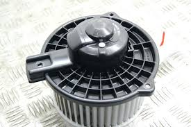ac fan motor replacement cost home ac blower motor replacement cost troubleshooting belene info