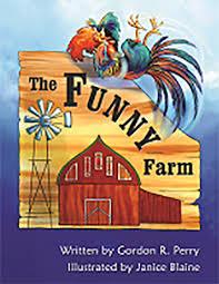 free coloring books books gordon perry award winning