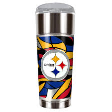 gifts for steelers fans for pittsburgh steelers fans the best beer gifts are at