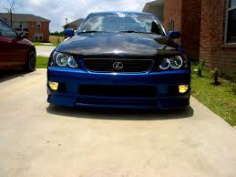 lexus is300 blue 68 best lexus altezza images on pinterest lexus is300 cleaning