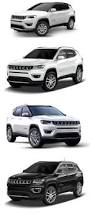 2018 jeep comanche price my best 25 jeep prices ideas on pinterest jeep car price 4runner