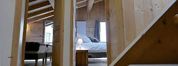 chambre hote chamonix chambre chambre d hote chamonix hd wallpaper photos chambre d