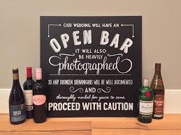 chalkboards co