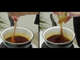 formation cuisine montpellier formation épilation orientale au caramel formabelle montpellier