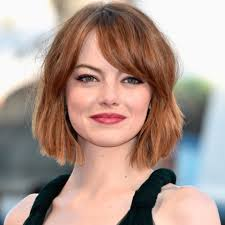 lob hairstyle pictures what is a lob haircut and how can you wear it richard magazine