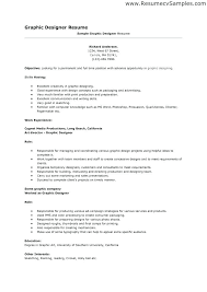 template of a resume computer graphic artist resume awesome resume designs that will