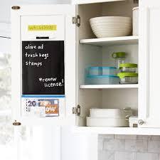 end of kitchen cabinet ideas 16 best kitchen cabinet drawers clever ways to organize