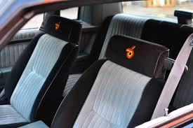 buick grand national seat covers velcromag