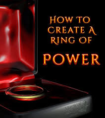 magic power rings images Tools of the craft the magic ring how to create one magical jpg