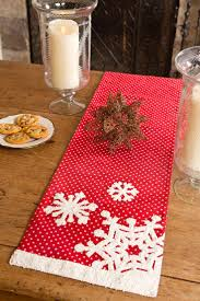 Adorable Table Runner Ideas In Dining Room Transitional Best 25 Transitional Table Runners Ideas On Pinterest