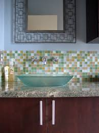 219 best unique tiling designs images on pinterest tiling