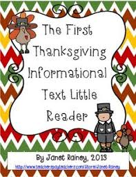 thanksgiving mega pack grades 1 2 pilgrim thanksgiving and