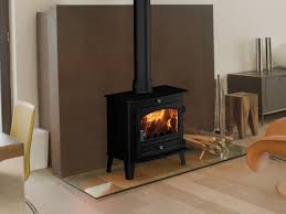hunter avalon stoves fireplace warehouse andover