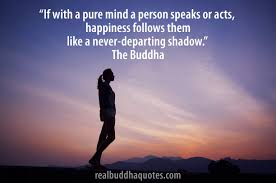 quotes from the bible justice real buddha quotes u2013 verified quotes from the buddhist scriptures