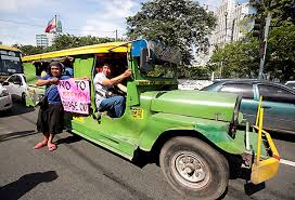 jeepney philippines for sale brand new jeepney phaseout begins january 2018 philstar com