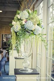 wedding flowers arrangements best 25 centrepiece wedding arrangements ideas on