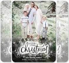 150 christmas card templates u2013 free psd eps vector ai word
