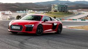 pink audi r8 2017 audi r8 price horsepower and photo gallery