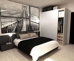 modern vintage home decor bedroom design vintage room decor modern furniture sets wallpaper